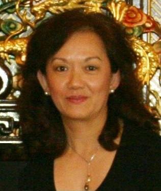 Beth-Gasang