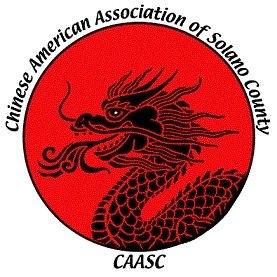 CAASC Logo