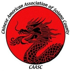 Chinese American Association of Solano County