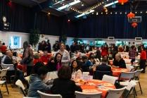 February 16, 2019 CAASC Event Photos_021619_004