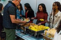 February 16, 2019 CAASC Event Photos_021619_005