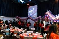 February 16, 2019 CAASC Event Photos_021619_008