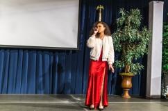 February 16, 2019 CAASC Event Photos_021619_015