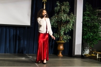 February 16, 2019 CAASC Event Photos_021619_016