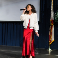 February 16, 2019 CAASC Event Photos_021619_018