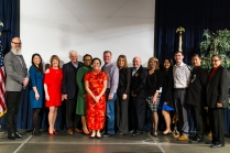 February 16, 2019 CAASC Event Photos_021619_029