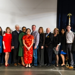 February 16, 2019 CAASC Event Photos_021619_029