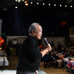 February 16, 2019 CAASC Event Photos_021619_038
