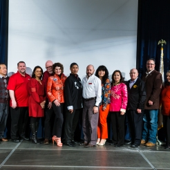 February 16, 2019 CAASC Event Photos_021619_042