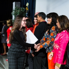February 16, 2019 CAASC Event Photos_021619_048