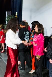 February 16, 2019 CAASC Event Photos_021619_075