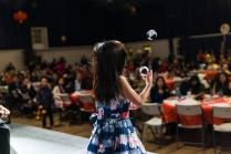 February 16, 2019 CAASC Event Photos_021619_087