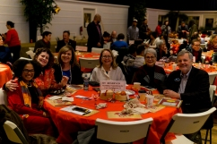 February 16, 2019 CAASC Event Photos_021619_119