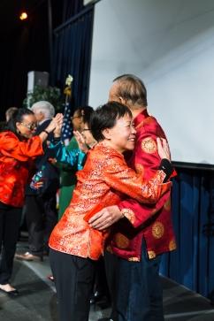 February 16, 2019 CAASC Event Photos_021619_125